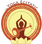 The Yoga Ecstatic