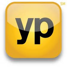 Review Us With The Yellow Pages
