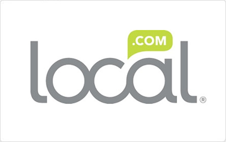 Review Us On Local.com